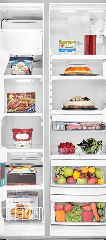 highlight_refrigeracion-350x790_2
