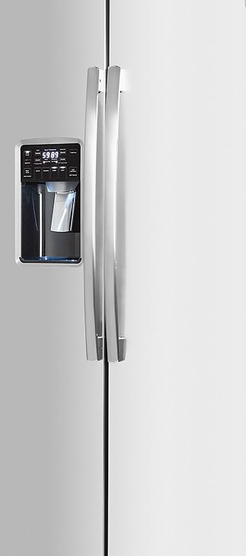 highlight_refrigeracion-350x790_3