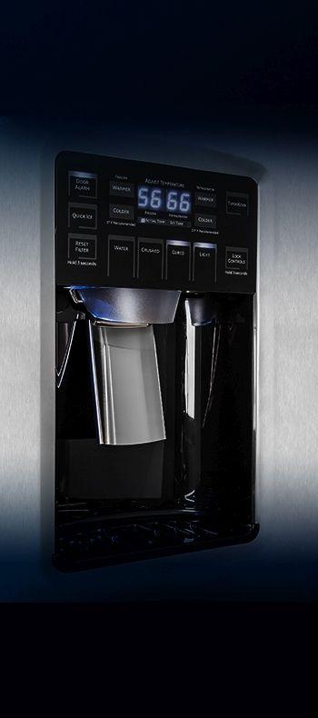highlight_refrigeracion-350x790_4